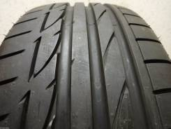 Bridgestone Potenza S001. Летние, 2014 год, износ: 20%, 4 шт
