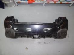 Бампер. Subaru XV, GP Subaru Impreza (GP XV), GP7 Двигатель EJ20A