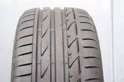 Bridgestone Potenza S001. Летние, 2014 год, износ: 30%, 4 шт