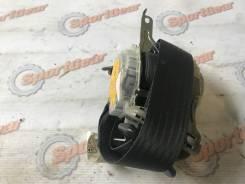Ремень безопасности. Subaru Forester, SG5 Двигатель EJ203