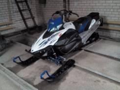 Yamaha RX-1 MTX. неисправен, есть птс, с пробегом