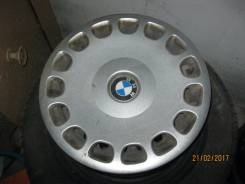 BMW. x15