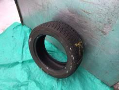 Dunlop DSX-2. Зимние, без шипов, 2011 год, износ: 10%, 1 шт