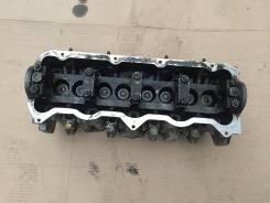 Головка блока цилиндров. Volkswagen Golf Skoda Octavia Seat Leon Двигатели: AGR, ASY, ALH, AQM, ASV