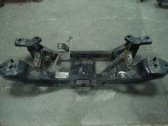 Балка поперечная. Mazda Axela, BK3P, BK5P, BKEP Mazda Training Car, BK5P