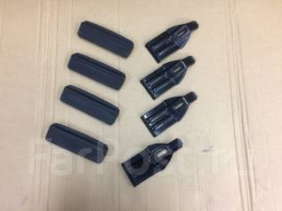 Скобы-держатели. Honda Partner, EY6, EY7, EY8, EY9