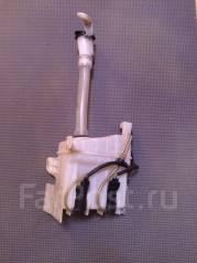 Мотор бачка омывателя. Toyota Ipsum
