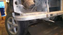 Газ 3110. ГАЗ 3110 Волга Двигатель ZMZ4062 10