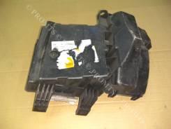 Блок предохранителей. Nissan Qashqai Nissan Qashqai+2 Двигатель R9M