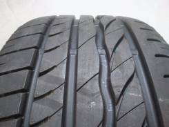 Bridgestone Turanza ER300. Летние, 2014 год, износ: 30%, 4 шт