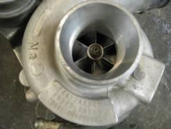 Турбина. Subaru Forester, SG5, SG9, SG Двигатели: EJ205, EJ255
