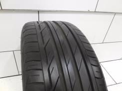 Bridgestone Turanza T001. Летние, 2014 год, износ: 10%, 4 шт