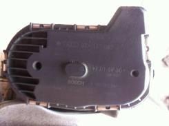 Заслонка дроссельная. Audi A6, C5 Audi A4, B6, C5 Audi A8
