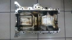 Поддон. Hyundai: Avante, Solaris, Elantra, i30, Veloster Kia: Carens, cee'd, Venga, Cerato Koup, Soul, Cerato Двигатель G4FC