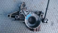 Насос масляный. Mazda Demio, DW3W Двигатель B3ME