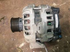 Lada Granta. Лада Гранта Двигатель BAZ11186