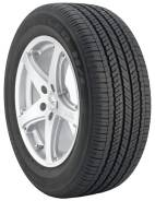 Bridgestone Dueler H/L 400. Летние, без износа, 1 шт