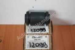 Сайлентблок переднего рычага передний TOYOTA GAIA, IPSUM, NADIA, PICNIC