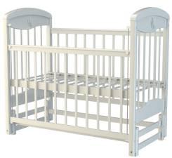 Кровати-маятники.