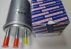 Фильтр топлива J3 / 1457434442 / 0K52A23570 / 31395H1950 / 31395H1952 / 31935H1915 / YSF924 / DSK924