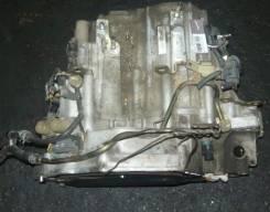 Автоматическая коробка переключения передач. Honda: Torneo, Shuttle, Avancier, Accord, Odyssey Двигатели: F23A7, F20B, F23Z5, F20B5, F20B6, F23A2, F23...