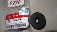Подушка крепления переднего редуктора BONGO / 0K01139520 / 0K01139520A