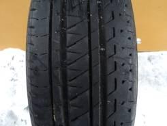 Bridgestone B-style RV. Летние, 2005 год, износ: 20%, 1 шт