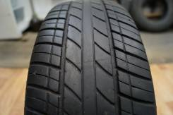 Goodride H550A. Летние, 2012 год, износ: 40%, 1 шт
