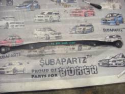 Распорка. Subaru Legacy B4, BL9, BLE, BL5 Subaru Legacy, BLE, BL5, BL9, BP5, BPE Двигатели: EJ30D, EJ20X, EJ20Y, EJ203, EJ20C, EJ204