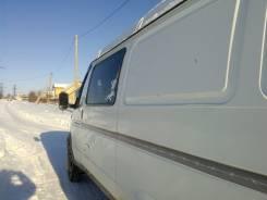 ГАЗ Газель. Продам газель бизнес 2012, 2 400 куб. см., 1 000 кг.