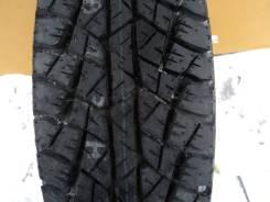 Dunlop Grandtrek AT2. Всесезонные, 2003 год, без износа, 1 шт