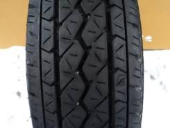 Bridgestone R600. Летние, 2002 год, износ: 10%, 1 шт