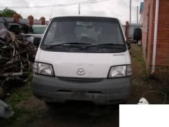 Mazda Bongo. SK82Y, VENZIN 1800 CM3