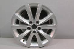 Диски колесные. Hyundai i40. Под заказ