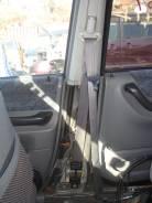 Ремень безопасности. Honda CR-V, RD1 Двигатель B20B