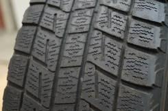 Bridgestone Blizzak Revo. Зимние, без шипов, износ: 40%