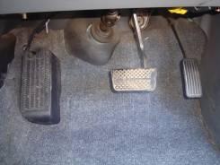 Тросик акселератора. Honda CR-V, RD1 Двигатель B20B