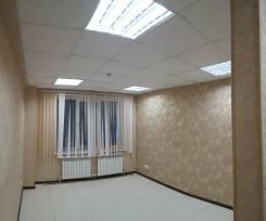 Продам офисное помещение с санузлом и отдельным входом. Улица Ватутина 4, р-н 64, 71 микрорайоны, 20кв.м.