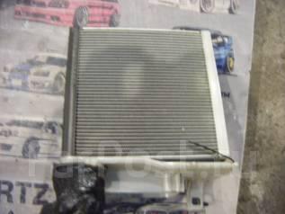 Радиатор отопителя. Toyota Harrier, MCU35W, MCU36W Двигатель 1MZFE