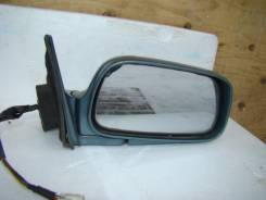 Зеркало заднего вида боковое. Toyota Camry, SV32, CV30, SV35, SV30