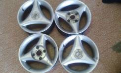 Ford. x14, 4x110.00