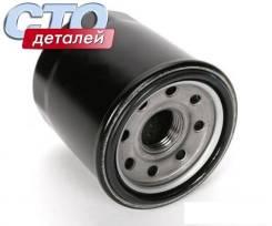 Фильтр масляный C1821