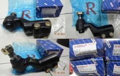 Наконечник рулевой поперечной тяги HD120 RH / GOLD / 5 Tonn / 568906A000 / 568906A001 / 9-172-06