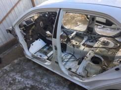 Стойка кузова. Toyota Corolla Axio, ZRE142, NZE141, ZRE144, NZE144 Двигатели: 1NZFE, 2ZRFAE, 2ZRFE