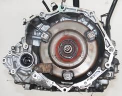 Автоматическая коробка переключения передач. Opel Astra GTC Opel Astra Opel Vectra Двигатель Z18XER