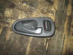 Ручка двери внутренняя правая Mitsubishi Challenger