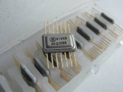 Оптопара АОД109А 10 шт. в упаковке