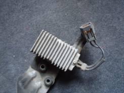 Резистор. Mazda RX-8, SE3P Двигатель 13BMSP