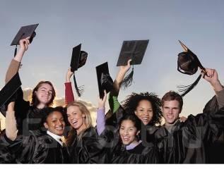 Пишу рефераты, курсовые, дипломы и др. работы