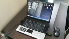 """Fujitsu Siemens Amilo. 15.4"""", 2,0ГГц, ОЗУ 3072 Мб, диск 305 Гб, WiFi"""